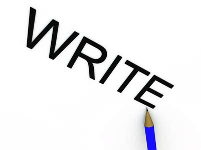 Essay Writing Guide: how to write a good essay